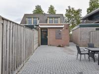 Thorbeckestraat 38 in Olst 8121 ZD