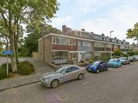 Salomon De Braystraat 2 in Rotterdam 3067 ZH