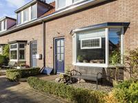 Jan Steenstraat 32 in Zutphen 7204 BV