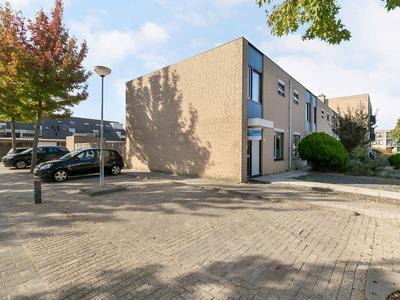 Groen Van Prinstererlaan 91 in 'S-Hertogenbosch 5237 CM