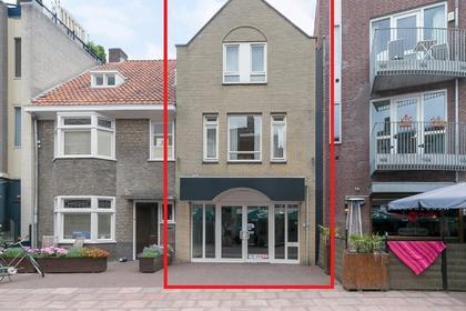 Molenstraat 35 in Veghel 5461 JP