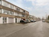 Bolkruid 171 in Rotterdam 3068 DM