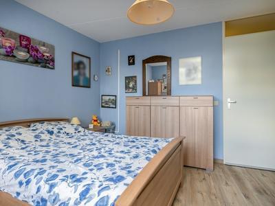 Kazemat 8 in Veldhoven 5509 NW