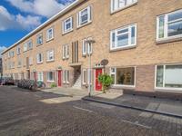 Paramaribostraat 35 in Utrecht 3531 KP