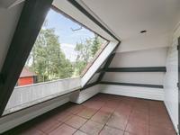 Klein-Molenbeek 15 in Bergen Op Zoom 4625 AZ