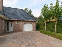 Badweg 86 in Meeden 9651 BV