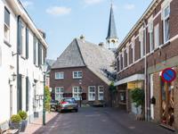 Kellenstraat 50 in 'S-Heerenberg 7041 AL