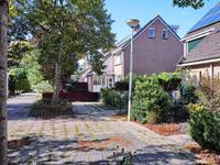Venusstraat 7 in Opmeer 1716 WK
