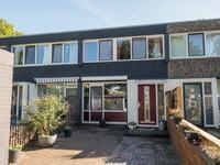 Wimpel 105 in Groningen 9733 BN