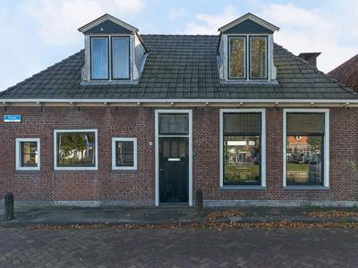 Tuinen 49 in Franeker 8801 VX