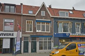 Schalkwijkerstraat 13 D Zwart in Haarlem 2033 JB