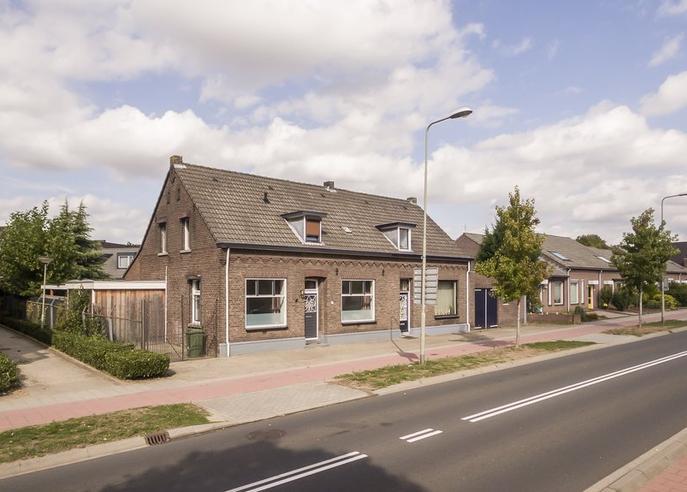 Rijksweg Noord 1 in Swalmen 6071 KS