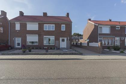Bosbergstraat 112 in Lomm 5943 AP