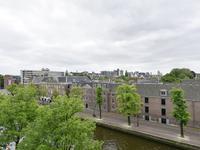 Nieuwe Herengracht 17 3 in Amsterdam 1011 RL