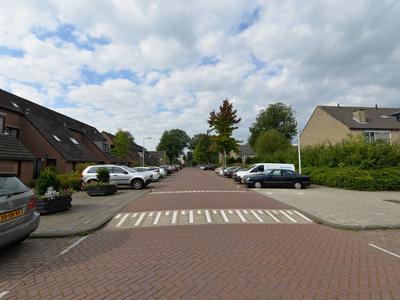 Korte Water 224 in Amsterdam 1069 GS