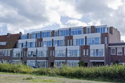 Transvaalstraat 14 C in Haarlem 2021 RL