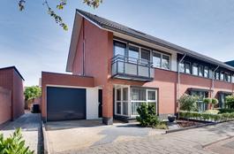 Maisveld 51 in 'S-Hertogenbosch 5236 VC