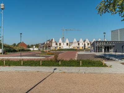 Jacobskamp 44 in Den Dungen 5275 BK