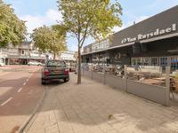 Ruysdaelstraat 51 in Heemskerk 1961 RM
