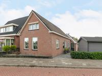 Watertorenstraat 47 in Winschoten 9671 LH