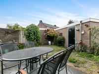 Raadhuisstraat 76 in Rosmalen 5241 BM