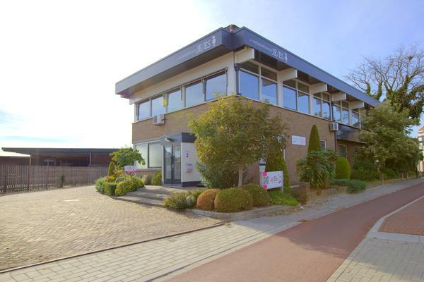 Parallelweg 2 in Winterswijk 7102 DE