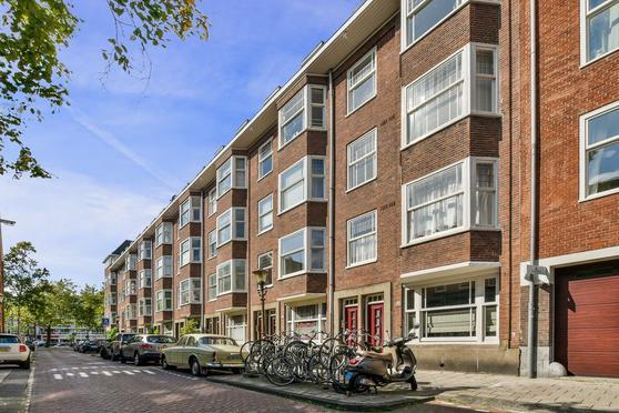 Derde Schinkelstraat 54 I in Amsterdam 1075 TM
