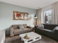 Erasmushof 13 in Berlicum 5258 LC