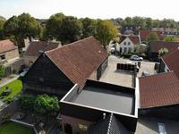 Kortewegje 7 A in Sommelsdijk 3245 XM