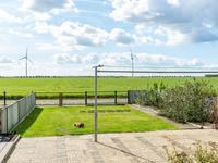 Langeweg 27 in Sint Philipsland 4675 RJ