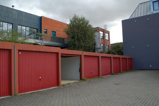 Grote Appelstraat 22 in Groningen 9712 VA