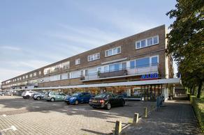 Zandveldstraat 8 in 'S-Hertogenbosch 5223 JE