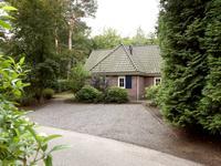 Lage Bergweg 39 12 in Beekbergen 7361 GT
