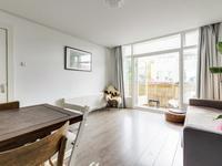 Bestevaerstraat 149 Ii in Amsterdam 1055 TK