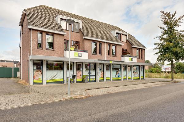 Stationsstraat 26 in Heythuysen 6093 BK