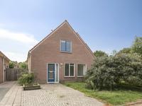 De Helle 6 in Delden 7491 KW