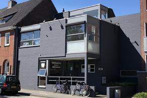 Akerstraat 162 in Heerlen 6417 BR