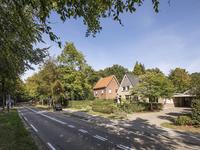 Oisterwijkseweg 74 in Moergestel 5066 XE