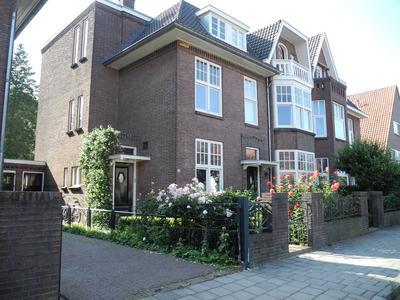 Javastraat 86 in Nijmegen 6524 MG