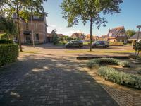 Meppelerweg 73 in Steenwijk 8331 CT