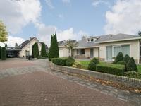Verlengde Spoorlaan 14 in Veenendaal 3904 MB