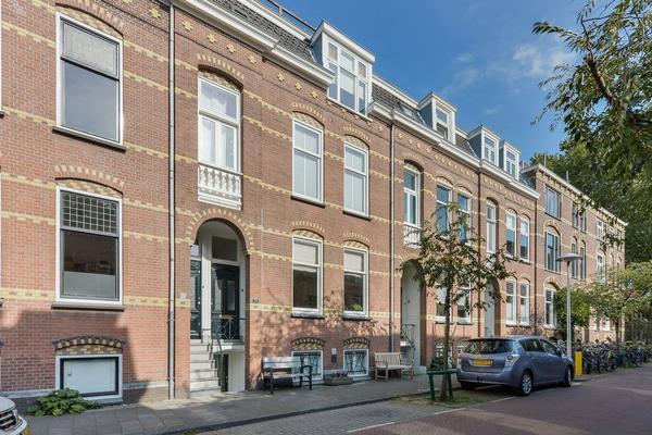 Valkstraat 29 in Utrecht 3514 TG