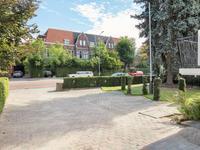 Akerstraat 130 A in Heerlen 6417 BR