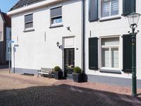 Kellenstraat 50 . in 'S-Heerenberg 7041 AL