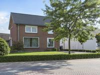 Kerkstraat-Noord 9 in Oeffelt 5441 BG