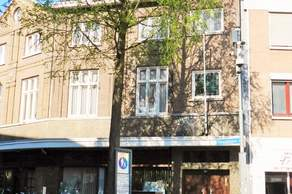 Pancratiusstraat 23 in Heerlen 6411 KC