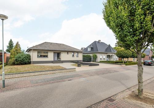 Haverterstraat 40 in Koningsbosch 6104 AR