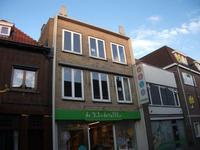 Raadhuisstraat 101 in Roosendaal 4701 PN