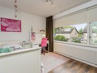 Kapittelhof 17 in Prinsenbeek 4841 GW