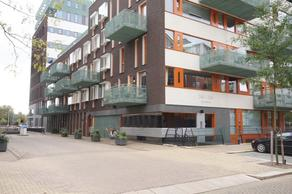 Grootmeesterstraat 14 in 'S-Hertogenbosch 5223 MG